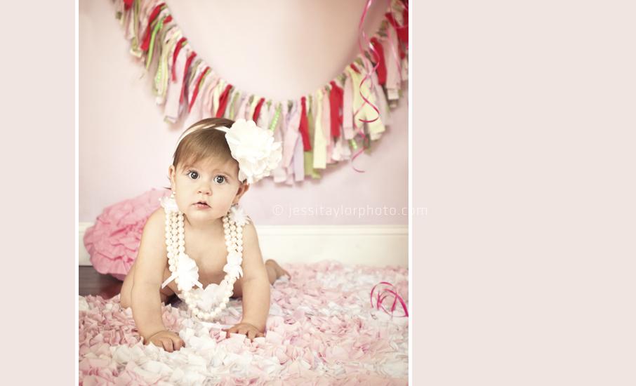 jtp_2013-baby-1004