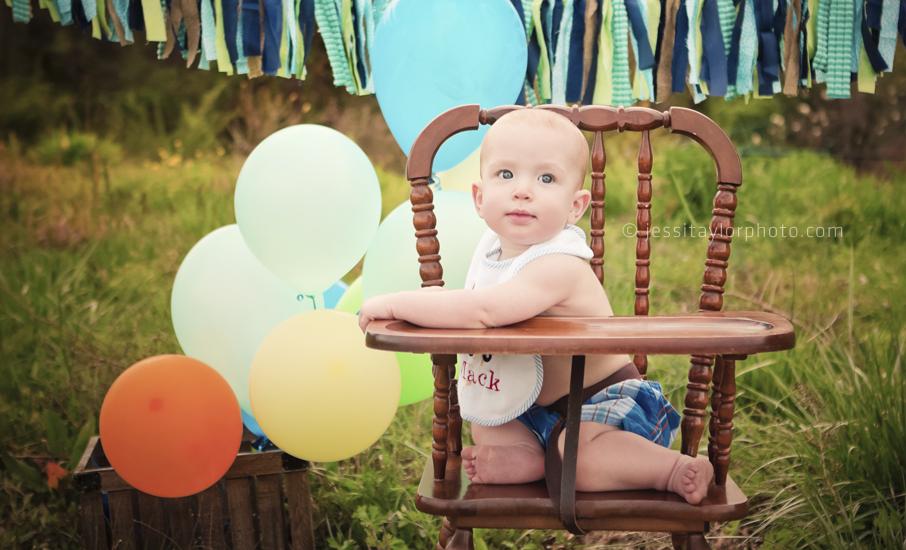 jtp_2013-baby-1029