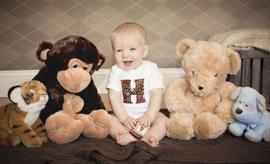 jtp_2013-baby-1032