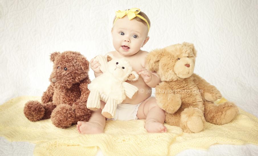 jtp_2013-baby-1036