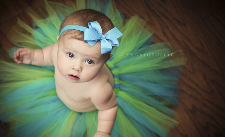 jtp_2013-baby-1037
