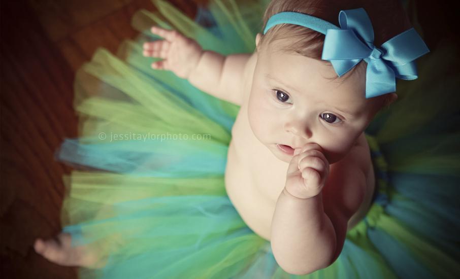 jtp_2013-baby-1038