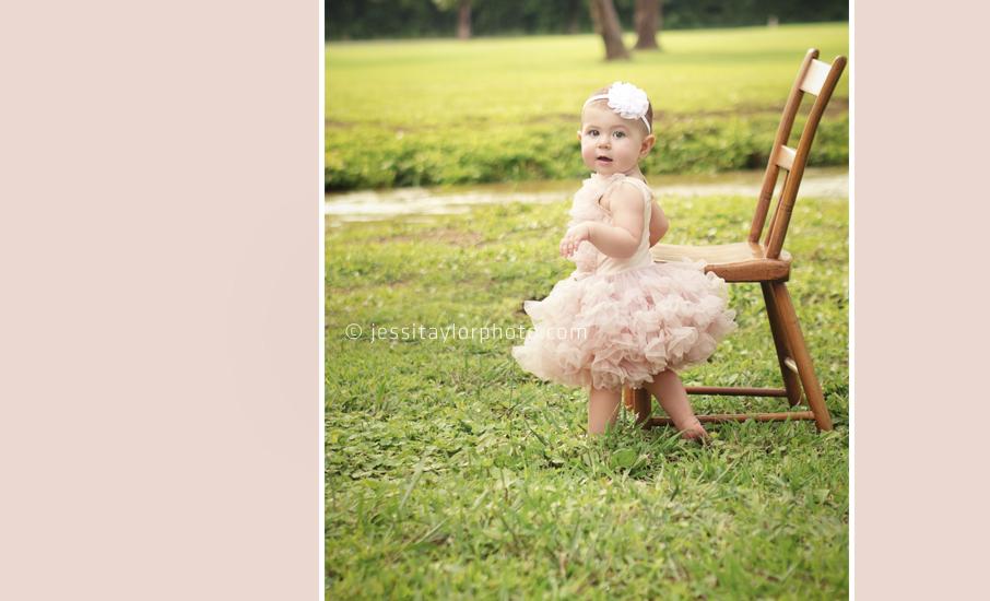 jtp_2013-baby-1043