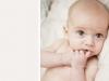 jtp_2013-baby-1001