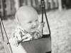 jtp_2013-baby-1002