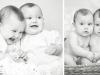 jtp_2013-baby-1003