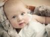 jtp_2013-baby-1006