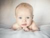 jtp_2013-baby-1017