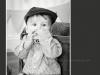 jtp_2013-baby-1018