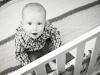 jtp_2013-baby-1019
