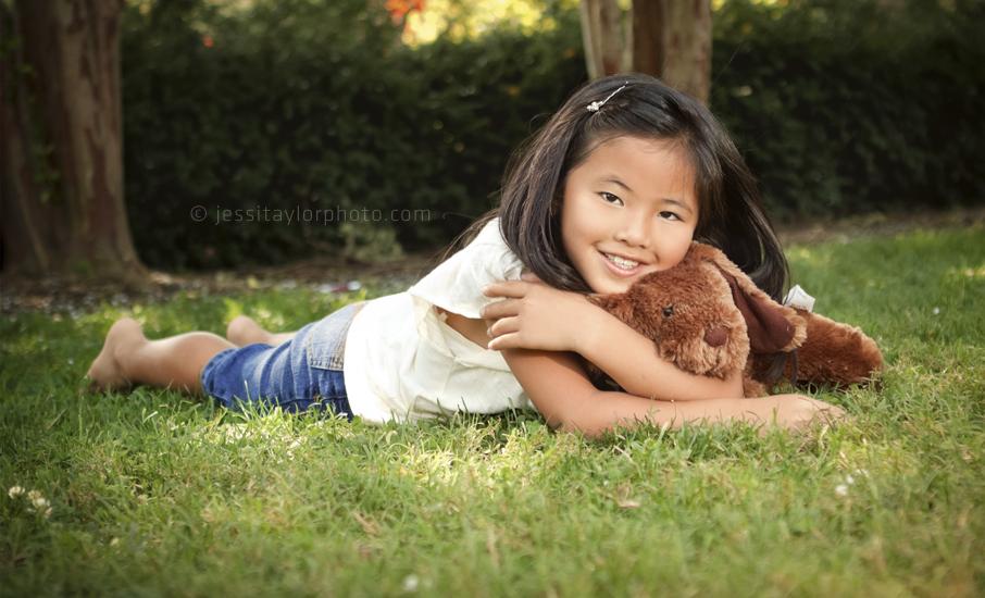 jtp_2013-children-1005
