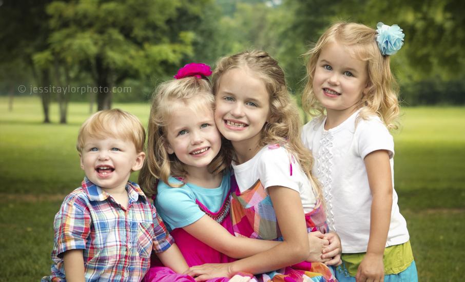 jtp_2013-children-1013