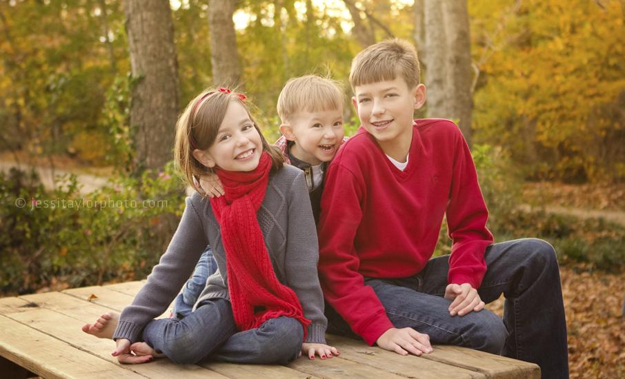 jtp_2013-children-1021