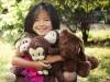 jtp_2013-children-1004