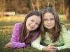 jtp_2013-children-1007