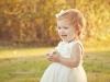 jtp_2013-children-1009