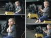 jtp_2013-children-1011