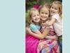 jtp_2013-children-1014