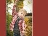 jtp_2013-children-1016