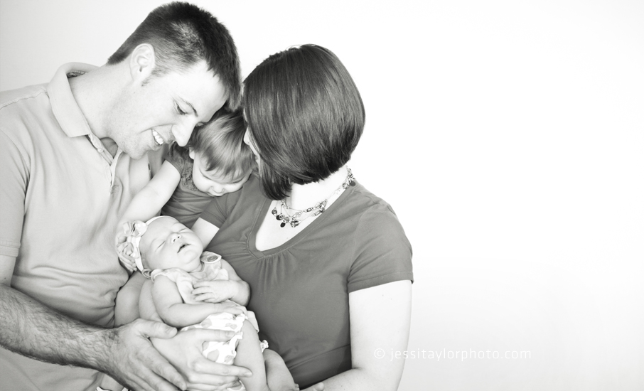 jtp_2013-family-1002