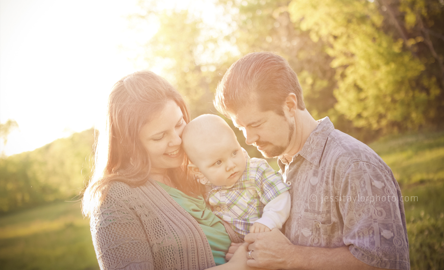 jtp_2013-family-1003