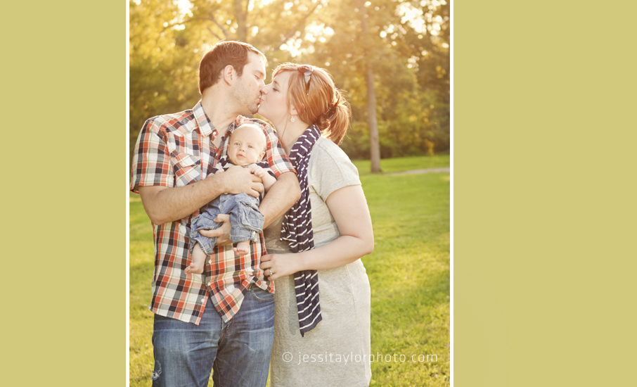 jtp_2013-family-1013