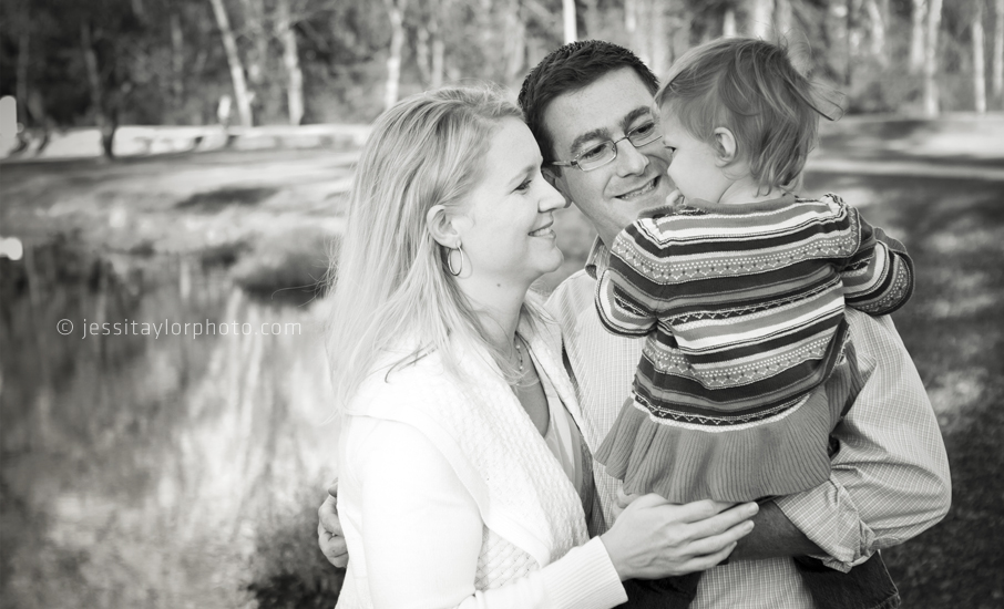 jtp_2013-family-1019