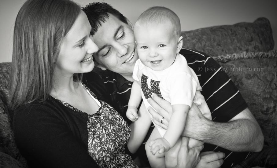 jtp_2013-family-1025