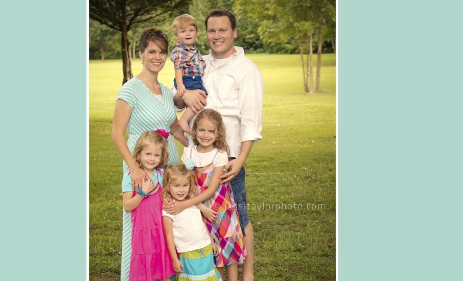 jtp_2013-family-1033