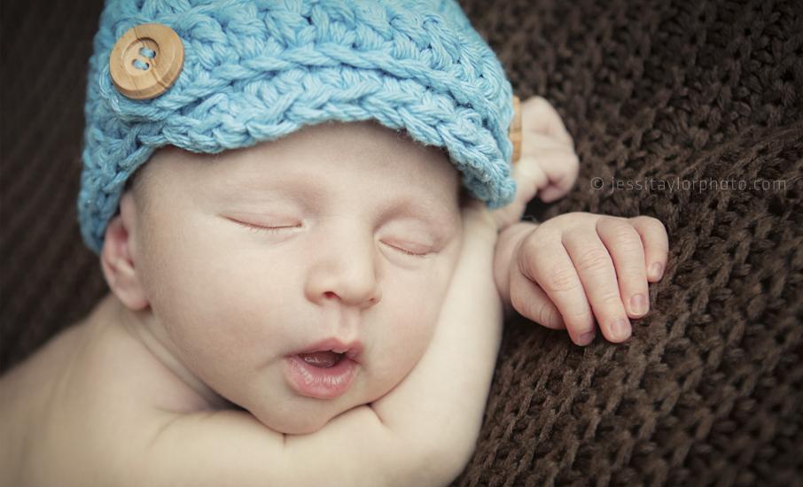 jtp_2013-newborn-1016