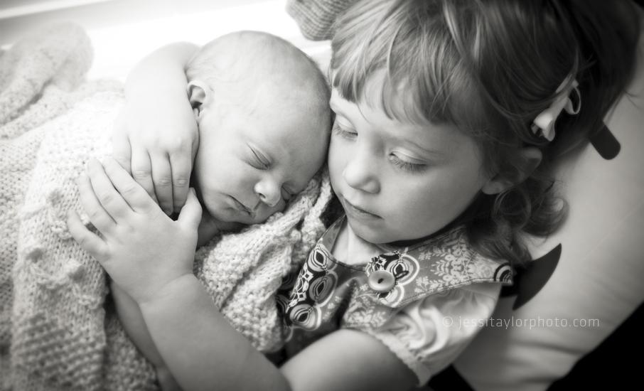 jtp_2013-newborn-1036