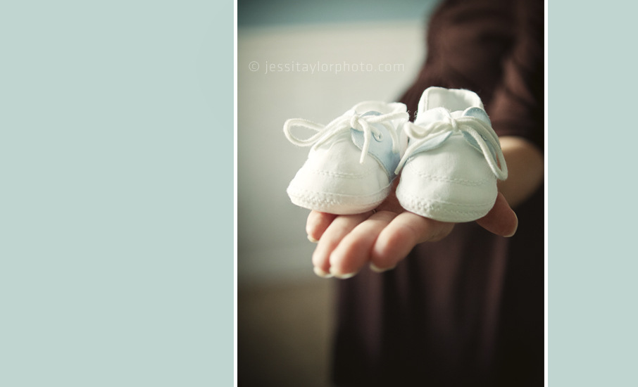 jtp_2013-newborn-1000