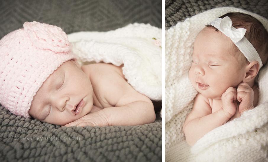 jtp_2013-newborn-1032