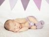 jtp_2013-newborn-1019