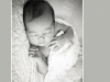 jtp_2013-newborn-1026