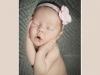 jtp_2013-newborn-1029