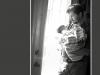 jtp_2013-newborn-1033