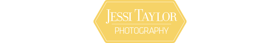 Jessi Taylor Photo - Photography in Ringgold and greater Chattanooga area.